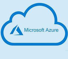 Gratis: Microsoft Azure Grundlagen Examen (statt 99€)