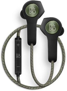 Bang & Olufsen BeoPlay H5 In Ear Kopfhörer für 49,99€(statt 60€)