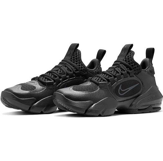 Nike Air Max Alpha Savage Sneaker für 55,98€ (statt 104€) – nur 43 bis 46!
