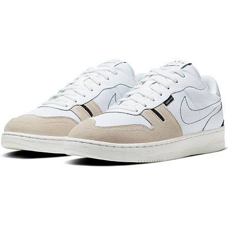 Nike Squash-Type Herren Sneaker im Retro-Design für 53€ (statt 64€)