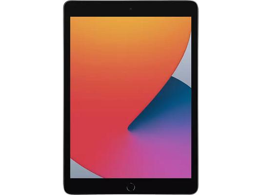 Chuwi HI10 AIR Tablet mit 64GB Speicher für 148,28€   aus EU