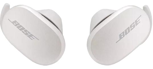 BOSE QuietComfort Earbuds   In ear True Wireless Kopfhörer ab 239€ (statt 273€)