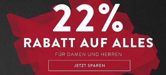 22% bei mirapodo auch auf SALE   z.B. Blue Heeler Jackaroo Chelsea Boots für 102,22€ (statt 162€)
