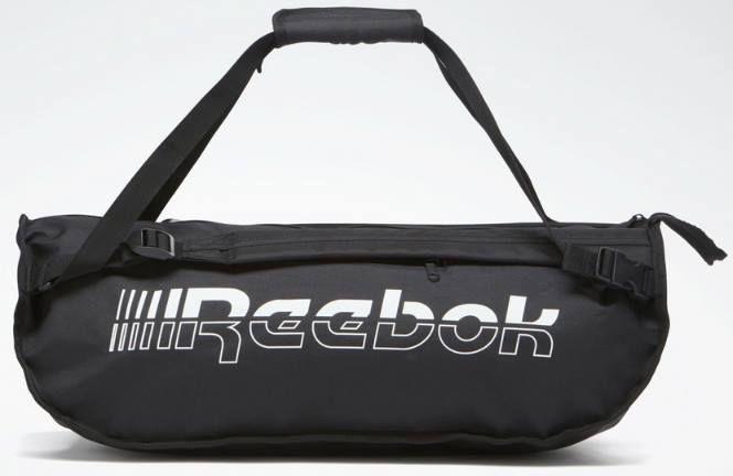 Reebok Foundation Convertible Grip Bag für 23,60€ (statt 50€)