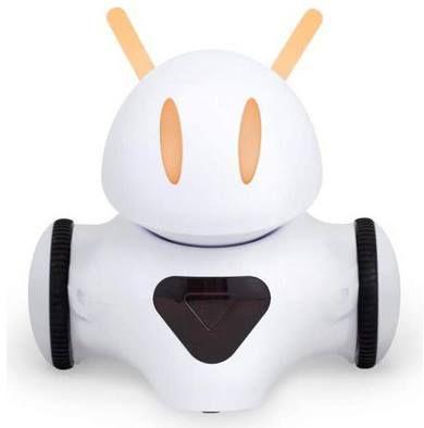 Photon Lernroboter ab 5 Jahren für 105,90€ (187€)
