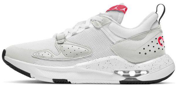 Nike Jordan Air Cadence Sneaker für 49,98€ (statt 80€)