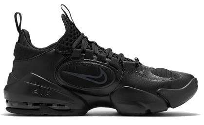 Nike Air Max Alpha Savage Sneaker für 55,98€ (statt 104€)   nur 43 bis 46!
