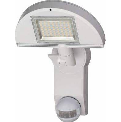 Brennenstuhl LED Strahler Premium City LH562405 mit Bewegungsmelder für 29,99€ (statt 54€)