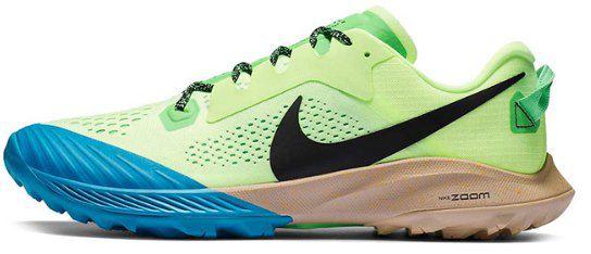 Nike Air Zoom Terra Kiger 6 Trail Laufschuh für 73,18€ (statt 93€)