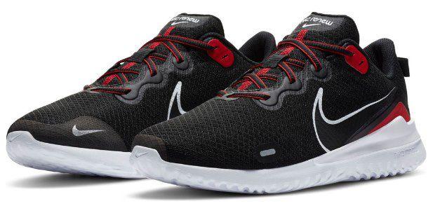 Nike Renew Ride Sneaker für 34,10€ (statt 59€)