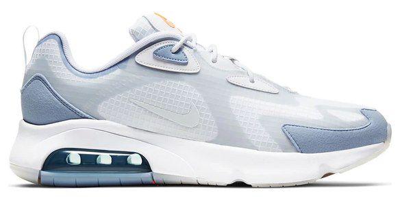Nike Air Max 200 SE Sneaker für 55,18€ (statt 84€)
