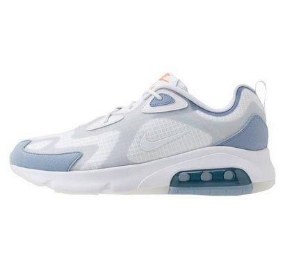 Nike Air Max 200 SE Sneaker für 52,83€ (statt 84€)