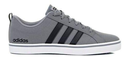 adidas VS Pace Herren Sneaker für 24,36€ (statt 37€)   bis 49!