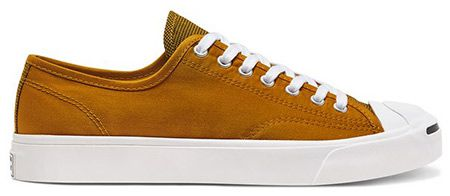 Converse Pre Sale mit 50% auf Schuhe & Kleidung z.B. Renew Chuck Taylor All Star High Sneaker für 40€ (statt 81€)