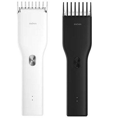 Xiaomi ENCHEN Boost Akku Haarschneidemaschine für 12,74€   aus DE
