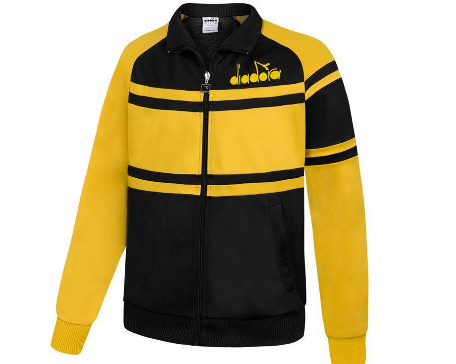 Nike Sportswear Swoosh Jogginghose in Weiß für 36,53€ (statt 55€)
