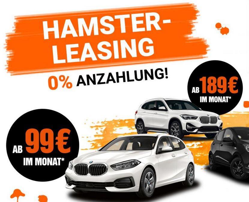 Privat Leasing: Hyundai i10 Sixt Jahreswagen für 79€ mtl. kein Zu  o. Sonderzahlungen 48Monate