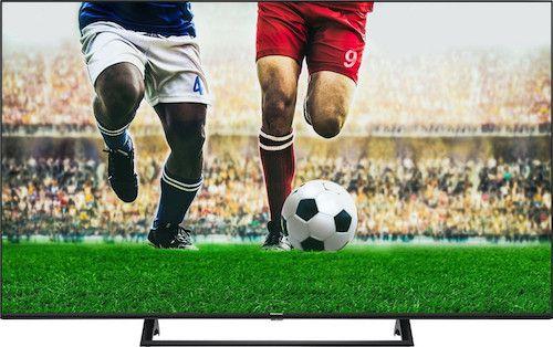Hisense 65AE7200F   65 Zoll UHD Fernseher mit HDR 10 für 464,55€(statt 599€)
