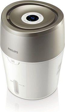 Philips Avent HU4803/01 Luftbefeuchter für 69,99€ (statt 84€)