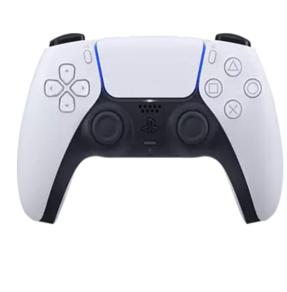 PlayStation 4 Ultimate   1TB CUH 1216B Version + 2. Controller für 339€ (statt 370€)