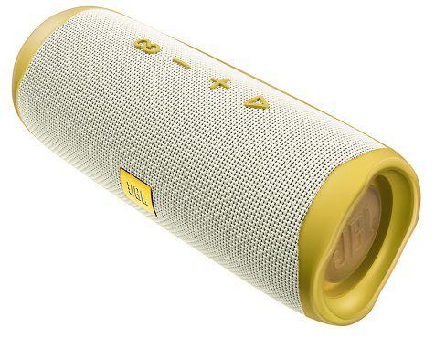 Vorbei! JBL Flip 5 Bluetooth Lautsprecher in der Tomorrowland Edition für 96,49€ (statt 144€)