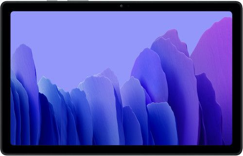 Vorbei! Samsung Galaxy Tab A7 32GB LTE ab 89€ (statt 262€)