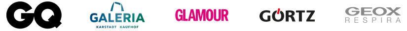 Glamour Shopping Week 2020   Alle Gutscheine & Codes im Überblick!