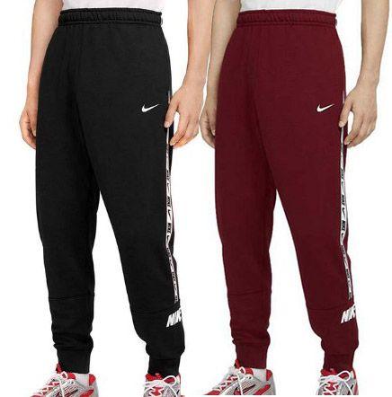Nike M NSW Repeat Jogginghose ab 36,38€ (statt 48€)