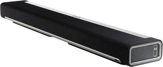 Sonos Playbar Streaming Soundbar ab 434€ (statt 520€)