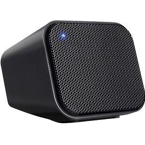 Sony SRS X11   Bluetooth Lautsprecher in Pink für 20€ (statt 55€)