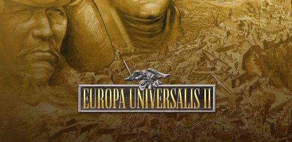GOG.com: Europa Universalis II gratis (IMDb 8,0/10)