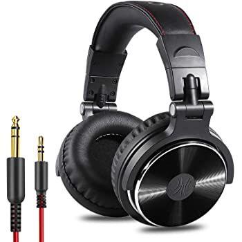 Ultimate Ears Megaboom in Schwarz für 135€ (statt 160€)