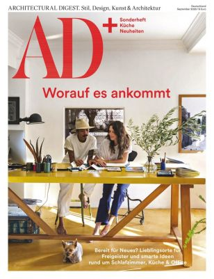 Zeitschriften Abos (Print) zu unverschämt günstigen Preisen   z.B. 12x Tauchen für 4,95€ (statt 96€)
