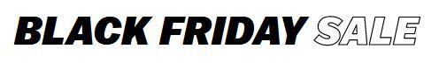 Happy Socks Black Freitag Sale mit 30% Rabatt + VSK frei
