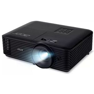 Acer X152H   3D Full HD DLP Projektor für 436€ (statt 519€)