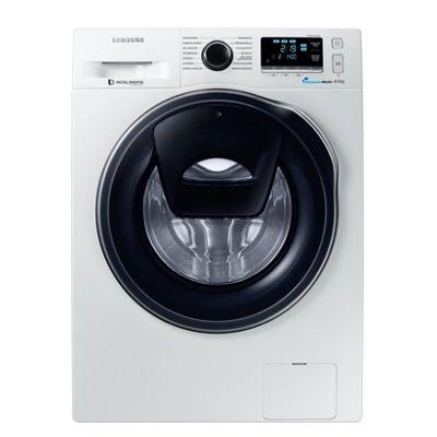 Bosch PMD 7 Digitales Ortungsgerät für 30€(statt 39€)