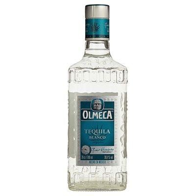 Olmeca Blanco Tequila Clasico 1x 0,7 Liter für 16,99€ (statt 21€)