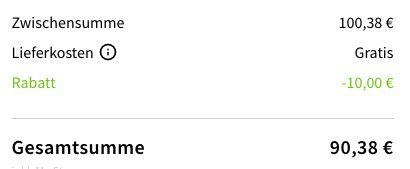 GAMEWAREZ PlayStation Gaming Sitzsack für 90,38€ (statt 144€)