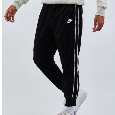 Nike Jogginghose Sportswear Repeat Fleece Pant für 29,99€ (statt 42€)