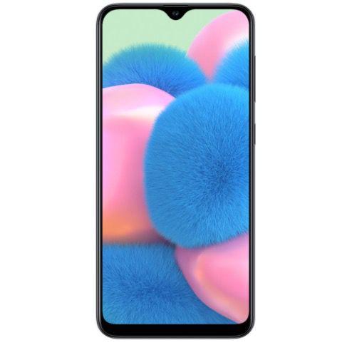 Samsung Galaxy A30s mit 64GB für 183,60€ (statt 199€)