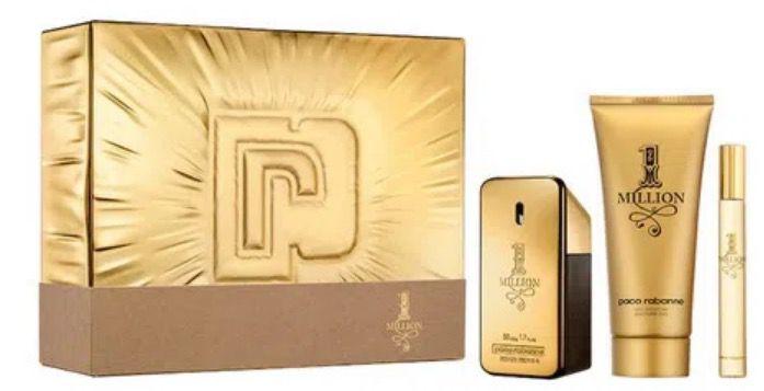 🔥 Douglas Sale mit 20% Extra Rabatt (ab 99€ Geschenk)   z.B. Dior Sauvage Set für 67,68€ (statt 85€)