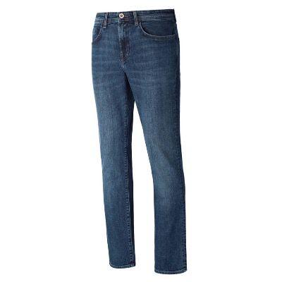 Timberland Sargent Lake Herren Stretch Jeans (diverse Modelle) für je 40,94€ (statt 50€)