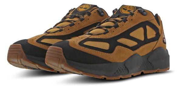 Timberland Rip Gorge Herren Schuhe in Braun für 29,99€ (statt 60€)