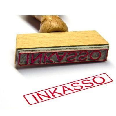 Inkasso – so erkennst Du unseriöse Forderungen
