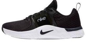 engelhorn mit 15% Rabatt auf Schuhe und Sneaker   z.B. NIKE Revolution 5 ab 33,12€ (statt 38€)
