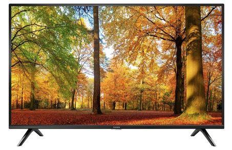 Thomson 32HD3306X1 LED Fernseher (32 Zoll, HD ready) für 111,51€ (statt 198€)