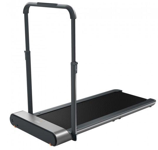 Xiaomi WalkingPad R1 Pro Laufband (faltbar) mit bis zu 10 Km/h für 503,41€ – aus PL