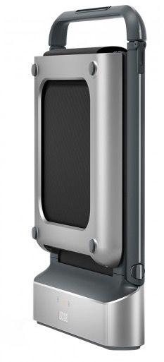 Xiaomi WalkingPad R1 Pro Laufband (faltbar) mit bis zu 10 Km/h für 503,41€   aus PL