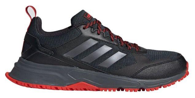 adidas Rockadia Trail 3.0 Laufschuhe für 31,95€ (statt 50€)