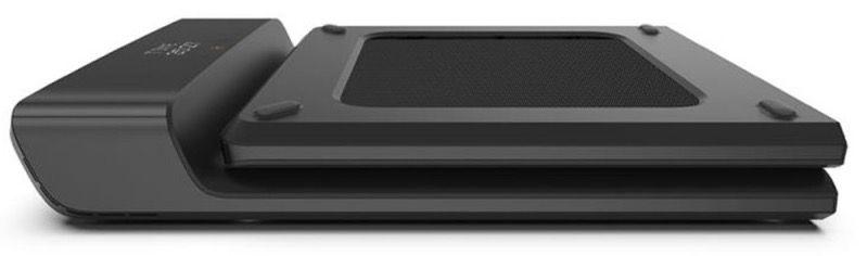 Xiaomi WalkingPad A1 Pro Laufband (max. 6 Km/h) für 376,61€ (statt 429€)